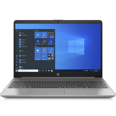 ноутбук HP 250 G8 2E9J9EA