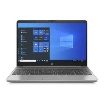 ноутбук HP 250 G8 2W9A7EA