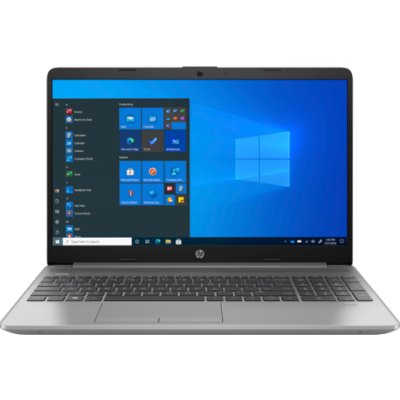 ноутбук HP 250 G8 2X7L6EA