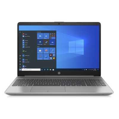 ноутбук HP 250 G8 3Z6T0ES