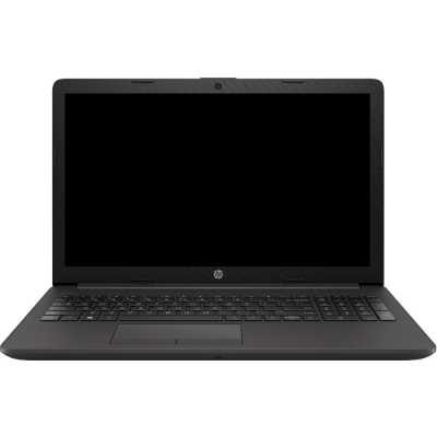 ноутбук HP 255 G7 1Q3H0ES