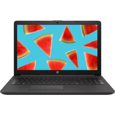 ноутбук HP 255 G7 3C248EA