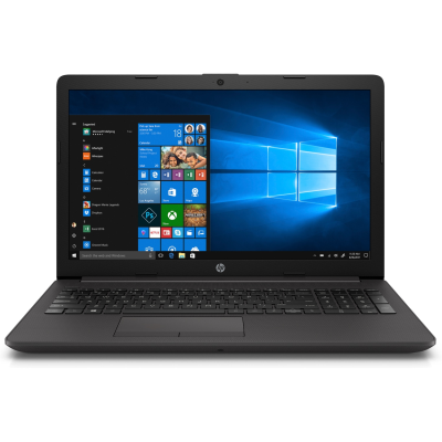 ноутбук HP 255 G7 6UK06ES