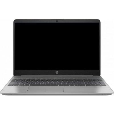 ноутбук HP 255 G8 27K47EA