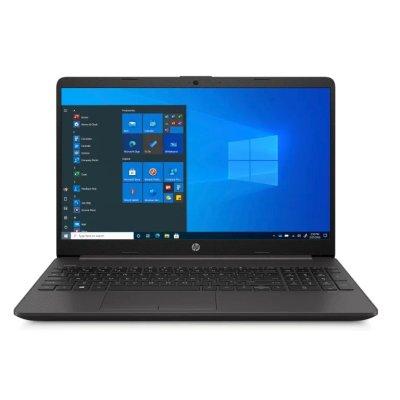 ноутбук HP 255 G8 2R9C2EA