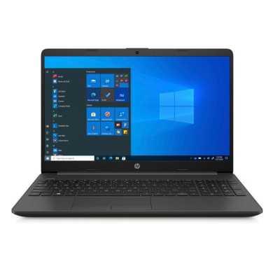 ноутбук HP 255 G8 2W1D4EA-wpro