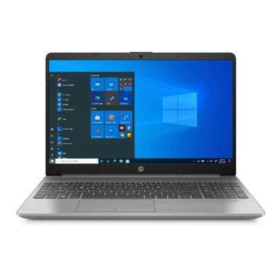 ноутбук HP 255 G8 3V5H1EA
