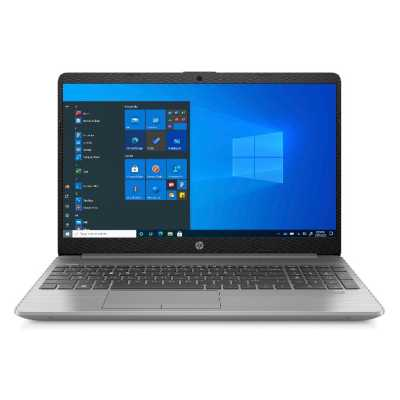 ноутбук HP 255 G8 3V5J3EA