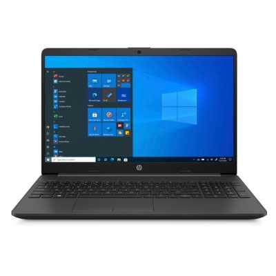 ноутбук HP 255 G8 45M97ES