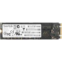 SSD диск HP 256Gb 1CA51AA