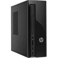 Компьютер HP 260 Z0J79EA