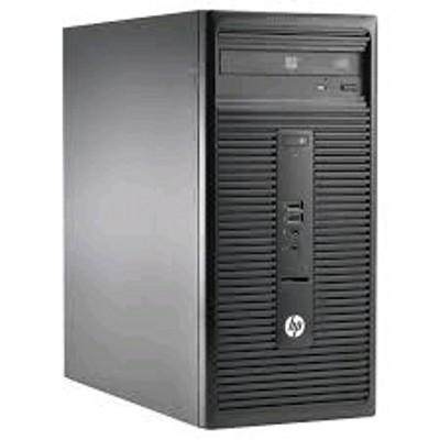 компьютер HP 280 G1 MT K8K38EA
