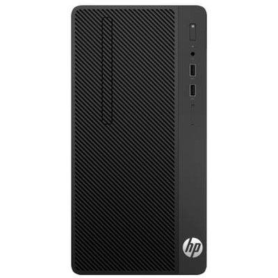 компьютер HP 290 G1 1QN76EA