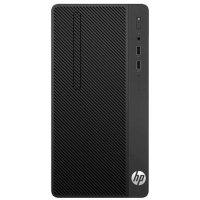 Компьютер HP 290 G1 2RU13ES
