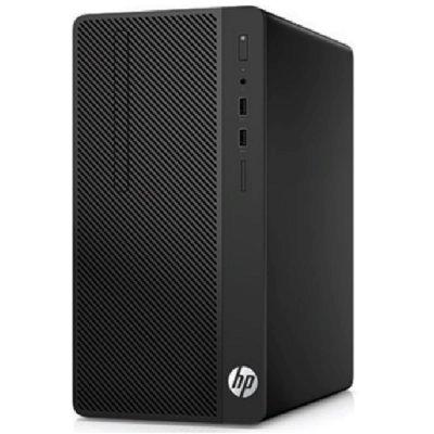компьютер HP 290 G1 3VA25ES