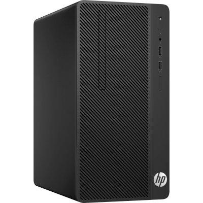 компьютер HP 290 G1 6PD15EA