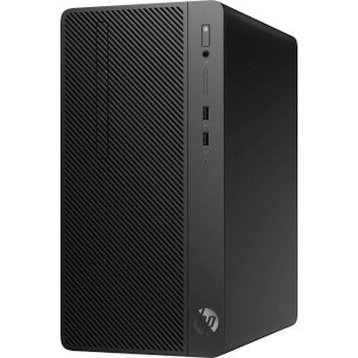 компьютер HP 290 G2 4YV32EA