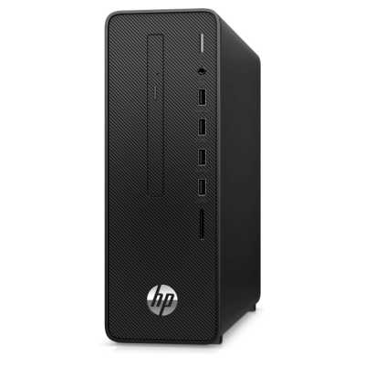 компьютер HP 290 G3 123Q5EA