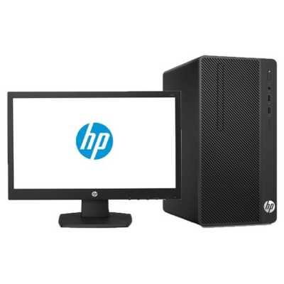 компьютер HP 290 G3 9UF76ES Bundle