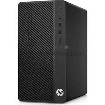 компьютер HP 290 G3 9UF84ES Bundle