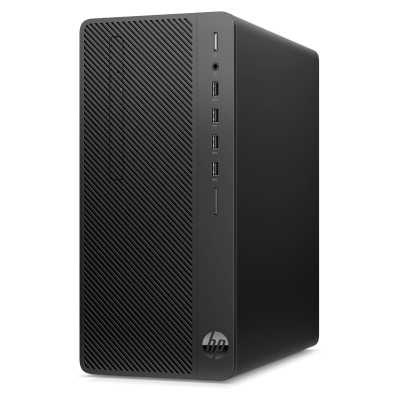 компьютер HP 290 G3 9UF87ES