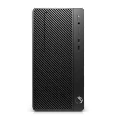 компьютер HP 290 G4 123N7EA