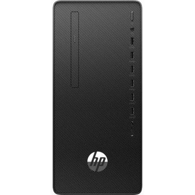 компьютер HP 290 G4 123P3EA