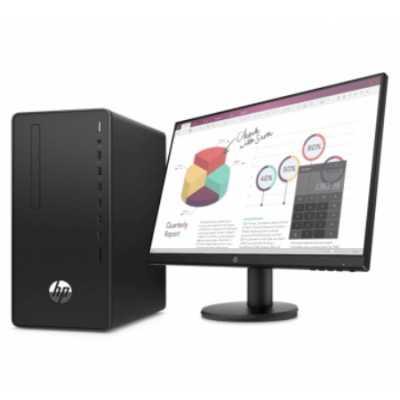 компьютер HP 290 G4 1C6V0EA Bundle