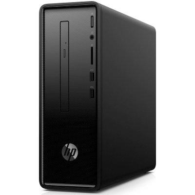 компьютер HP 290-p0021ur 6PD16EA