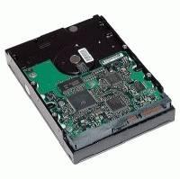 Жесткий диск HP 2Tb QB576AA