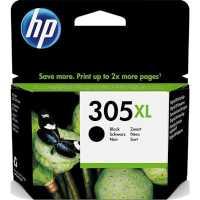 Картридж HP 305XL 3YM62AE