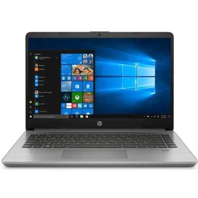 ноутбук HP 340S G7 1F3K3EA