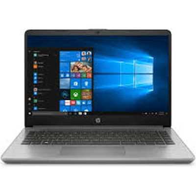 ноутбук HP 340S G7 2D195EA-wpro