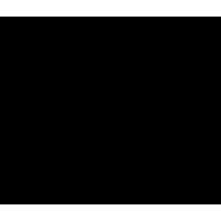 Ноутбук HP 340S G7 8VV01EA