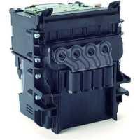 Печатающая головка HP 3ED58A