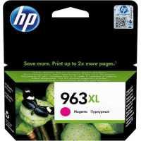 Картридж HP 3JA28AE