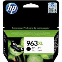 Картридж HP 3JA30AE
