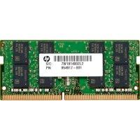Оперативная память HP 3TK84AA