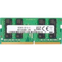 Оперативная память HP 3TK86AA