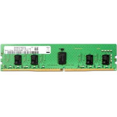 оперативная память HP 3TK87AA