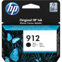 Картридж HP 3YL80AE