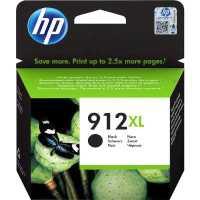 Картридж HP 3YL84AE