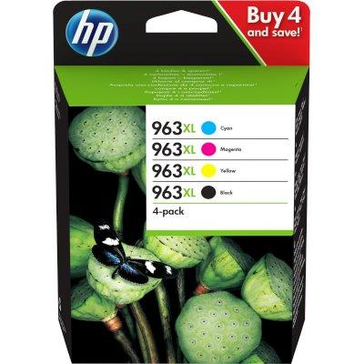 картридж HP 3YP35AE