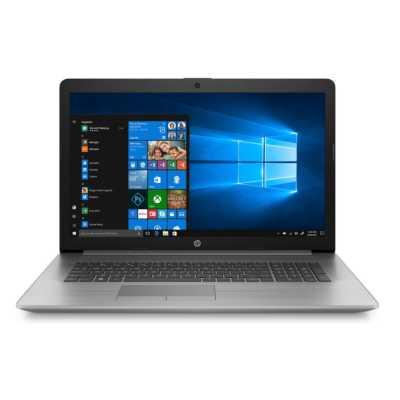ноутбук HP 470 G7 2D271ES