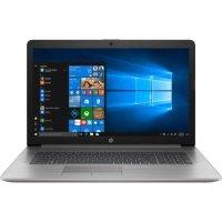 Ноутбук HP 470 G7 8VU28EA