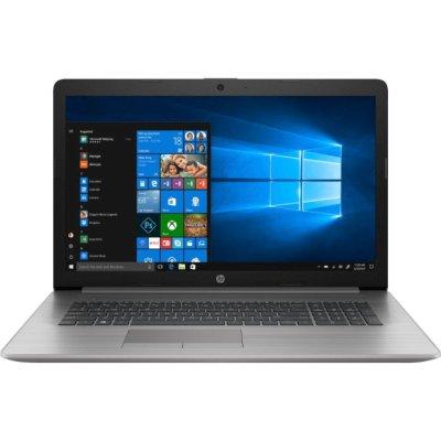 ноутбук HP 470 G7 8VU31EA