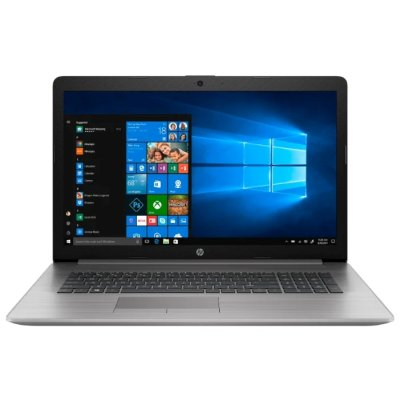 ноутбук HP 470 G7 8VU32EA