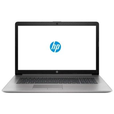 ноутбук HP 470 G7 9HP75EA