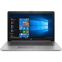 Ноутбук HP 470 G7 9HP76EA
