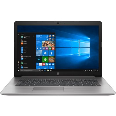 ноутбук HP 470 G7 9HP76EA-wpro